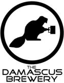 damascus-directory