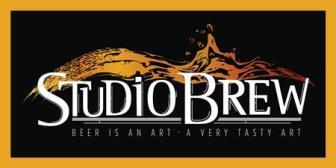 studio-brew