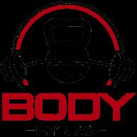 BBLlogo5x5 - Copy