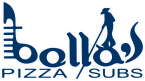 bellas-pizza-subs-logo-outlined
