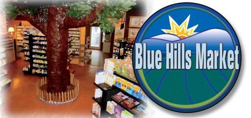 blue-hills-2