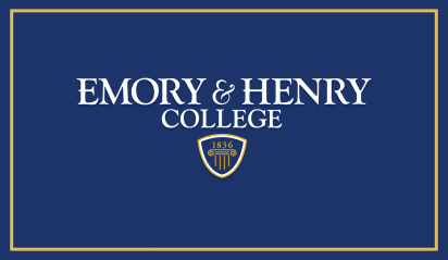 emory-and-henry-2