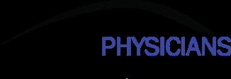 eyephysicians