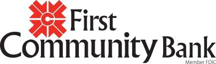 FCB Logo_FDIC