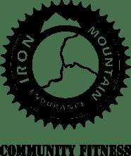 Iron Mountain Endurance logo_final copy