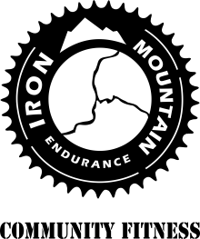 Iron Mountain Endurance logo_final copy