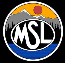 mtn-sports