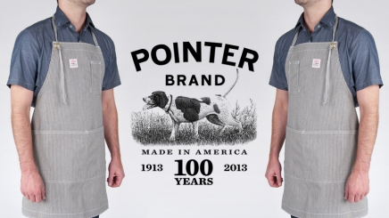 Pointer_01