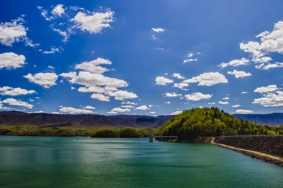 south-holston-dam