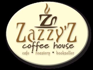 zazzyz-logo(4)