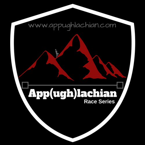 cropped-appughlachian-logo4.png