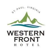 western front logo