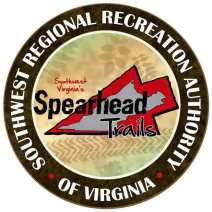 Over 400 miles of trail open to ATV's, mountain bikes, and hikers in SWVA.