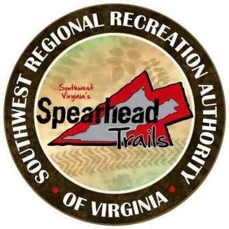 spearhead logo