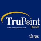 trupoint bank logo