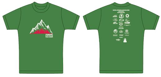 Green UGH shirt.png
